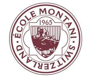 Ecole Montani Sion